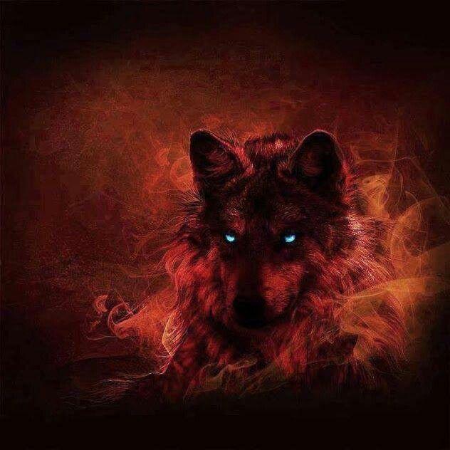 17 Best Images About Vampyrs, Lycans, Werewolves