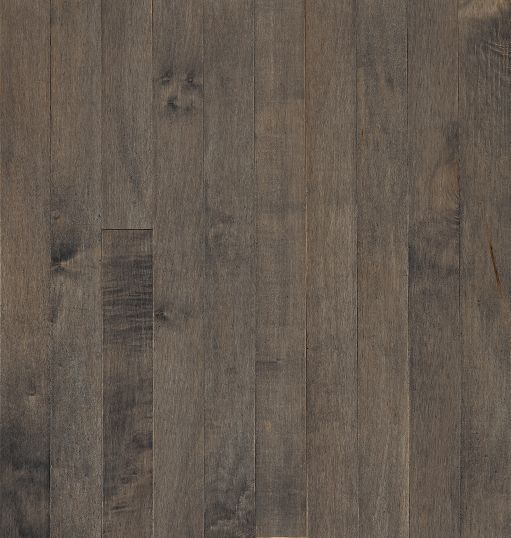 Maple Pewter Grey Hardwood Flooring from Armstrong Absolutely love this color...