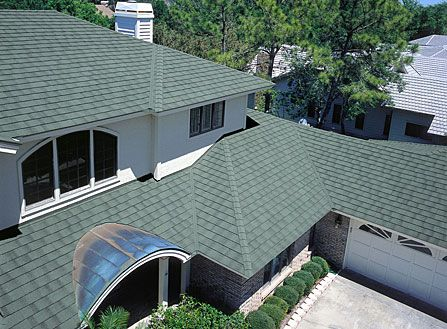 Like The Traditional Look Of Asphalt Shingles But Want The Durability And  Eco Friendliness Of A Steel Roof? Choose Metro Shingle® From Metro Roofing.