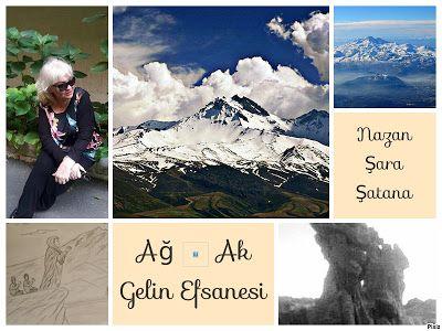 kitaplar:    Ağ – Ak Gelin Efsanesi nazanss.blogspot.com    ...