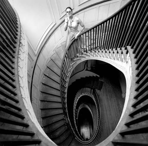 Photographer: Rodney Smith