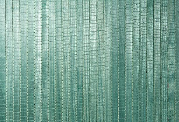 Kenneth James Grasscloth Wallpaper