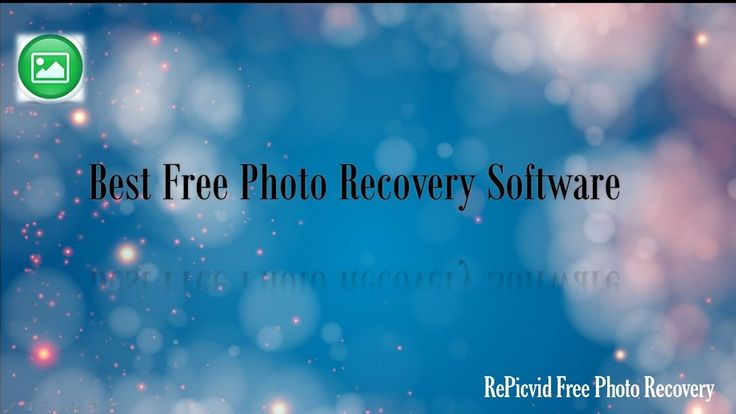 If you deleted all of your photos, you can now use free photo recovery software to get them back. Just download the software and follow the 3-step guide to perform photo recovery. It supports different loss environment and different storage device. It is totally free of cost to recover deleted photos, and also offers free trial for video/audio recovery.