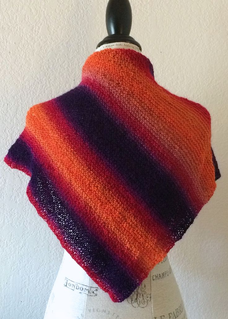 72 Best images about THINGS TO DO WITH SOCK YARN! on Pinterest Fraternal tw...