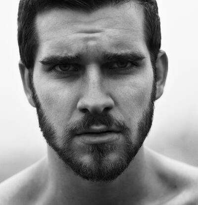 Strange 1000 Images About Beard Design On Pinterest Plaid Tees And Sleeve Short Hairstyles Gunalazisus