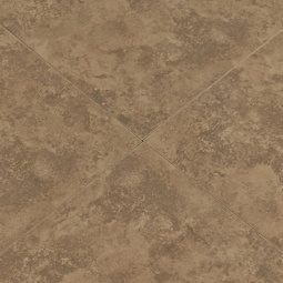 Himalaya Walnut Ceramic Tile Bathroom Ideas Tiles