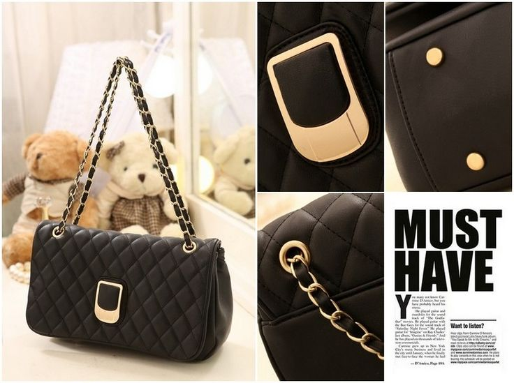 PCA1866 Colour Black Material PU Size L 29.5 W 10 H 18 Weight 0.6 Price Rp 165,000.00