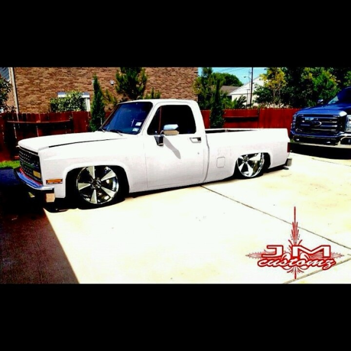1000+ Images About C10's On Pinterest