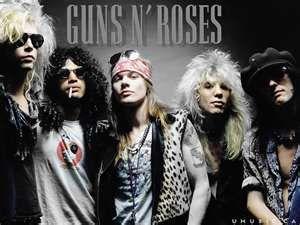 80's music rocks!!
