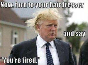 donald-trump-hairdresser-fired