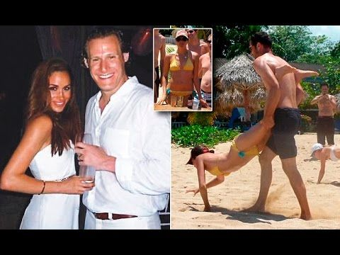 Exclusive Hot News, Meghan Markle's Wedding Celebrations in Jamaica with...