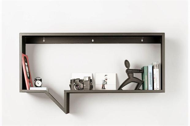 25 melhores ideias sobre muebles para espacios reducidos - Muebles practicos para espacios pequenos ...