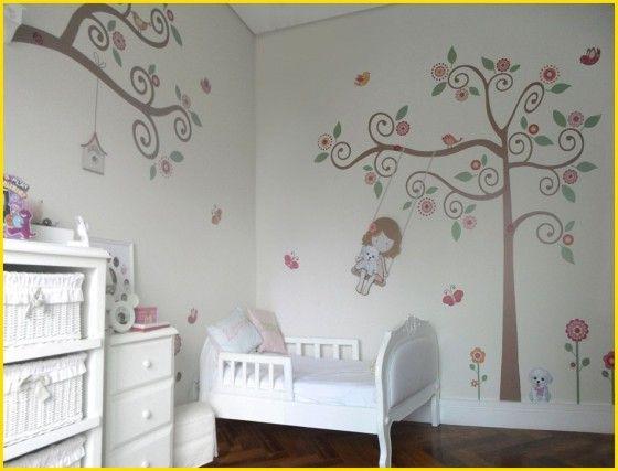 Best 10+ Adesivos para quarto infantil ideas on Pinterest Adesivo para parede infantil