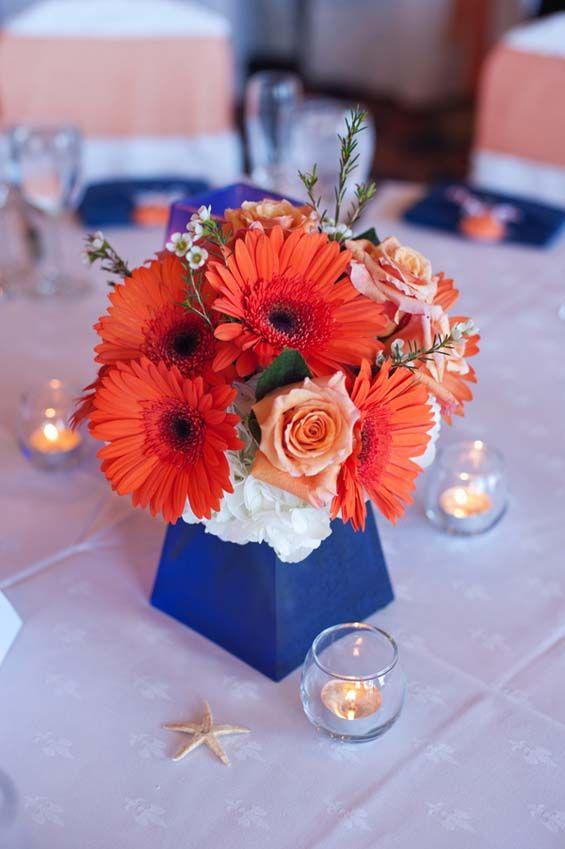 Brand-new 176 best low centerpieces images on Pinterest | Floral  VX06