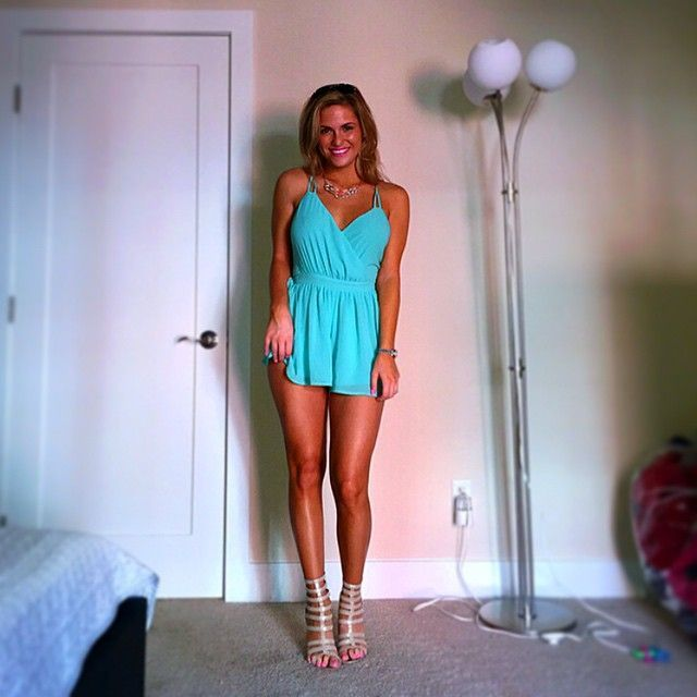 Pin On Beautiful Legs Her zodiac sign is scorpio. pin on beautiful legs