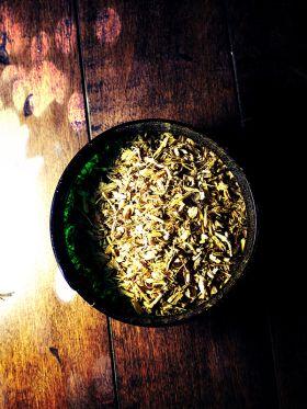 WIN LOTTO BLACK MAGIC LOTTERY SPELL CASTERS              St  John s Wort Oil handmade homemade remedies Litha Midsummer Summer  Solstice Herbal Magic