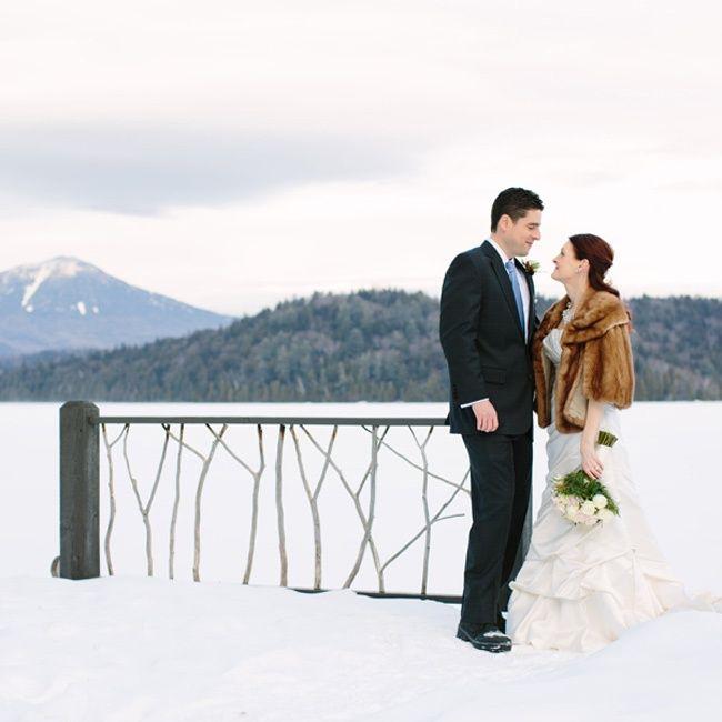 4295 Best Winter Wedding Images On Pinterest