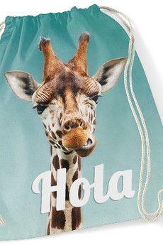 Hola_giraffe