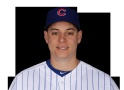 Get the latest news, stats, videos, and more about Chicago Cubs first baseman Bryan LaHair on ESPN.com.