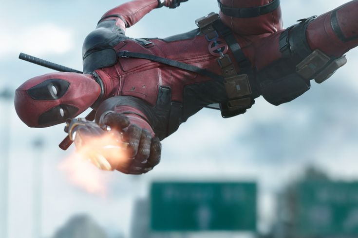 Ryan Reynolds did a great job with Deadpool, and the huge box office numbers backs that up. Our Deadpool movie review tells you why you should stream it.