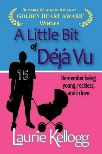 83 best my favorite readings images on pinterest romance novels a little bit of deja vu this book is free on amazon as of june fandeluxe Choice Image