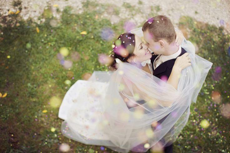 ,juhász gyula szerelmes versei,juhász gyula idézetek,idézetek meghívóra,esküvői meghívó idézetek,idézet,szerelem,szerelmes idézet,idézetek a szerelemről,szerelem idézet,idézetek a szerelemről,vers,szerelmes vers,szerelmes versek,esküvői idézetek,