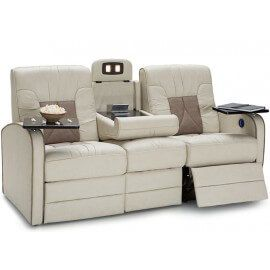 RV Double Recliners -Shop4Seats.com