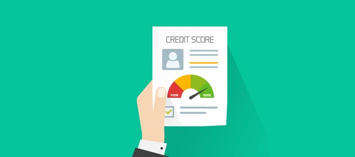 credit-bureau-reports