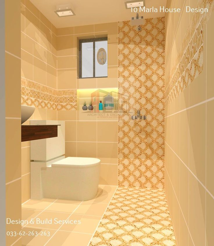 #design #architecture  #3dmodeling  #3D #architect  #residential  #build  #houseplan #house  #Washroom #restroom #washbasin  #vanity  #WC #tiles  #interiordesign  #Turnkey #house