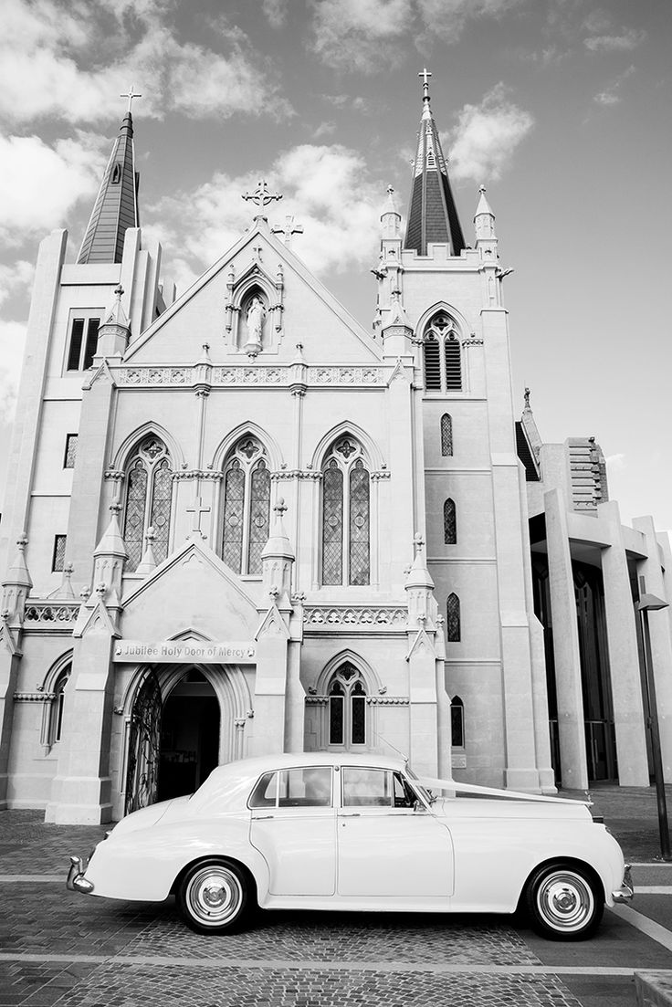 49 Best Wedding Cars Perth Images On Pinterest Perth Wedding