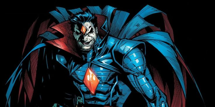 Plans for Mr. Sinister to appear in future X-Men film   Hes one of the X-Mens greatest villains but Mr. Sinister has yet to appear in a feature film. There were rumors that the mutant mad scientist would appear in Logan but its been confirmed by multiple sources that this wont happen. However fans of the character should still be excited. During a recent interview with Cinemablend producer Simon Kinberg was asked if Nathaniel Essex would appear in a future X-Men film.  The short answer is…