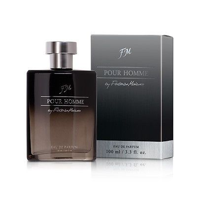 Order this product via https://www.facebook.com/profile.php?id=100005989006475  FM 328 100ml £16.99 Elegance and charm uniquely combined in cardamon, fennel, lavender, patchouli and vanilla notes.  #fmcosmetics #forhim #cardamon #fennel #lavender #patchouli #vanilla