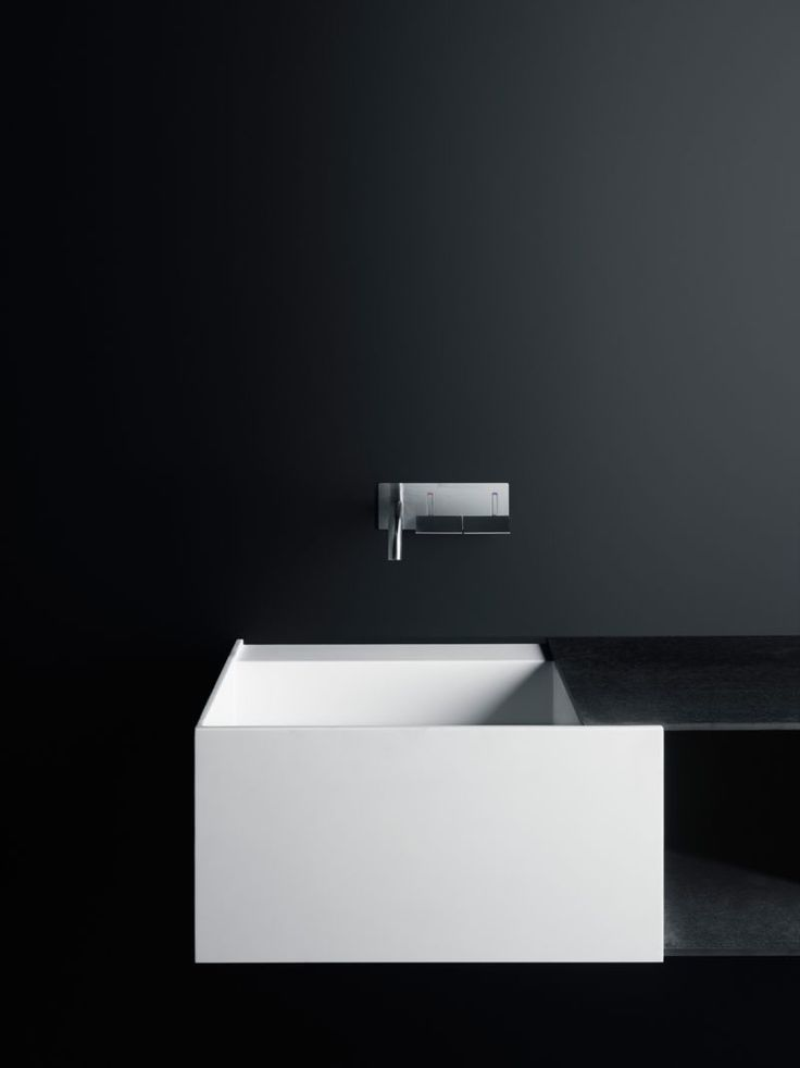 244 best ideas about products bathroom on pinterest for Boffi salle de bain