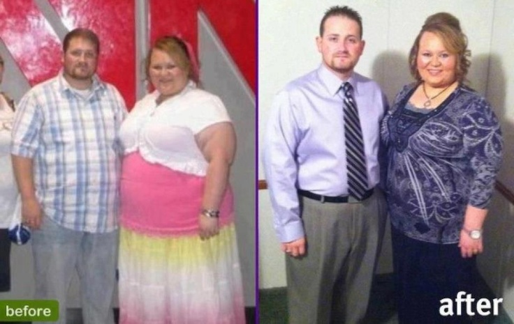 More Plexus Slim Results visit www.trimntone.myplexusproducts.com and do something amazing for you!