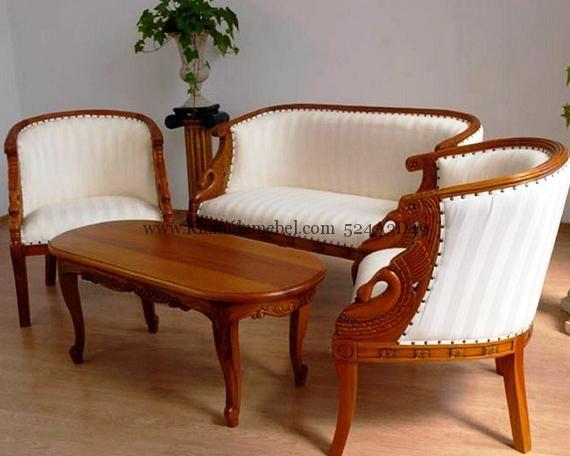 Kursi tamu minimalis jepara desain minimalis modern sngat cocok untuk interior rumah anda, terbuat dari kayu Jati TPK...harga murah kualitas terbaik denga..