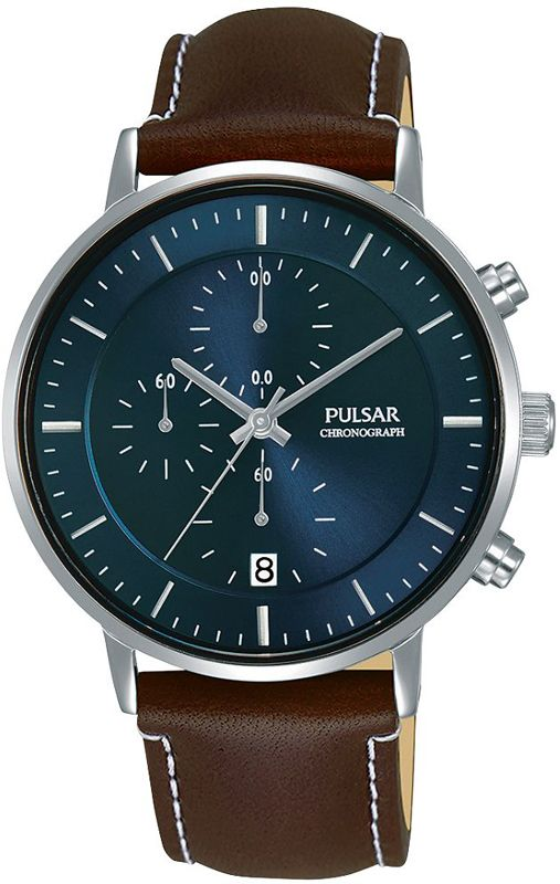 Pulsar PM3079X1