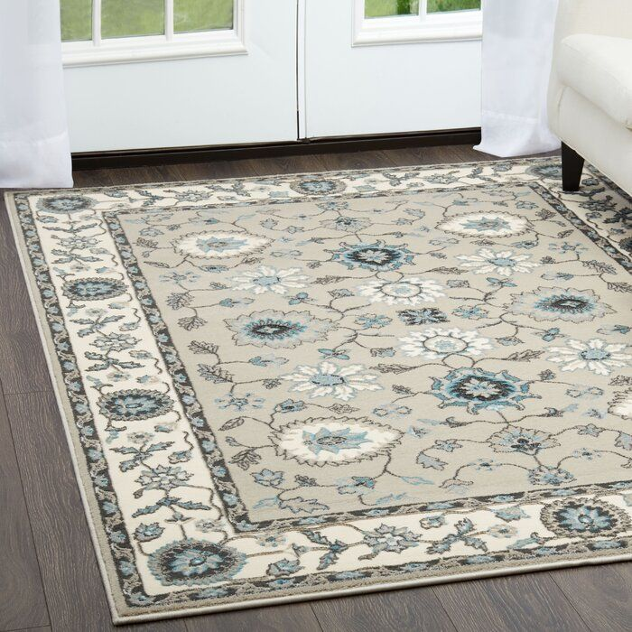 Camborne Grey Beige Black Blue Cream Area Rug Reviews Birch Lane Home Dynamix Traditional Area Rugs Area Rug Sizes