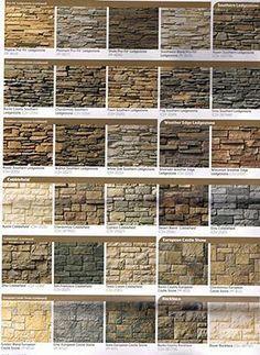 Best 25 Stone Veneer Exterior Ideas On Pinterest Diy Exterior Veneer Diy Exterior Brick
