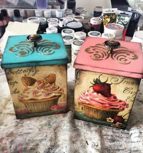 Best 25 servilletas para decoupage ideas on pinterest - Decoupage con servilletas en muebles ...