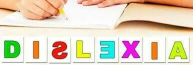 Aprendizagem x Desenvolvimento  - Quando leio, somente escuto o que estou lendo e sou incapaz de lembrar da imagem visual da palavra escrita. (Albert Einstein)  Leitura X Dislexia  - A leitura é uma forma complexa de aprendizagem simbólica, na qual mudanças relativamente triviais em uma palavra podem alterar completamente sua pronúncia e significado. É um processo que envolve:  linguaguem escrita; atenção; habilidade motora; vários tipos de memória,; organização de texto; .imagem mental.  O…