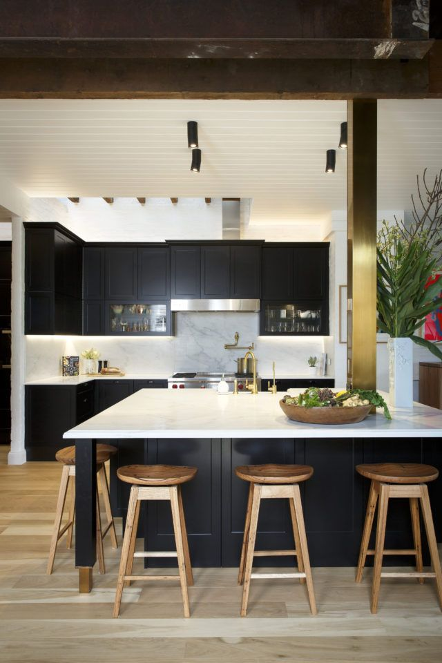 Trending: Freedom Kitchens' Autumn 2017 collection