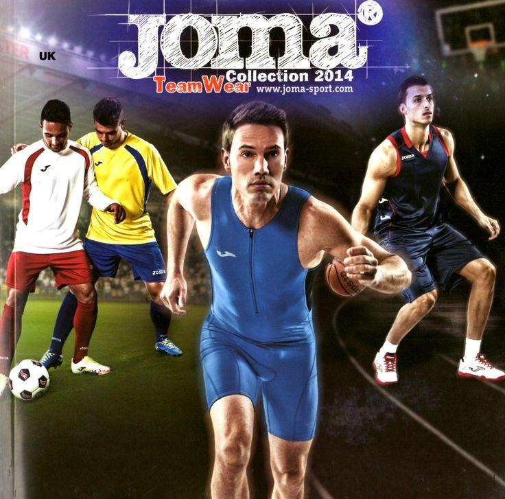 adidas soccer uniform catalogue