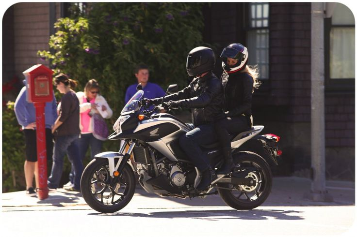 Check out our blog post for a review of all the increased costs for traffic citations in California for 2014.   #sfmoto #motorcycles #scooters #vespas #sf_moto