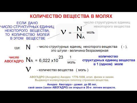 Решение задач по химии по нахождение массы проверочная работа решение задач 7 класс