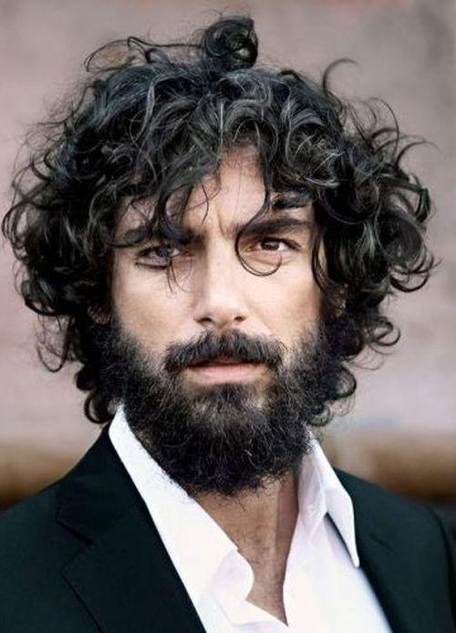 111 best images about beard styles for men 2016 on pinterest van dyke beard beard trimmer and. Black Bedroom Furniture Sets. Home Design Ideas
