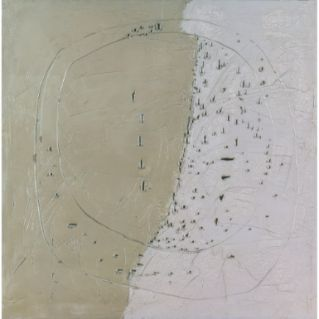 twombly cy untitled ||| abstract ||| sotheby's n08900lot6jgznen