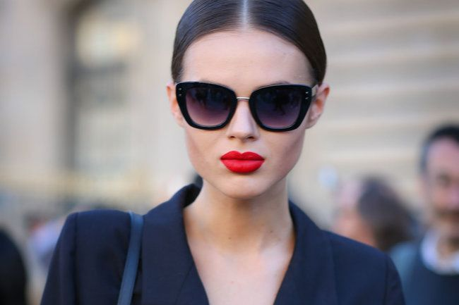 street-style-red-lips-quer
