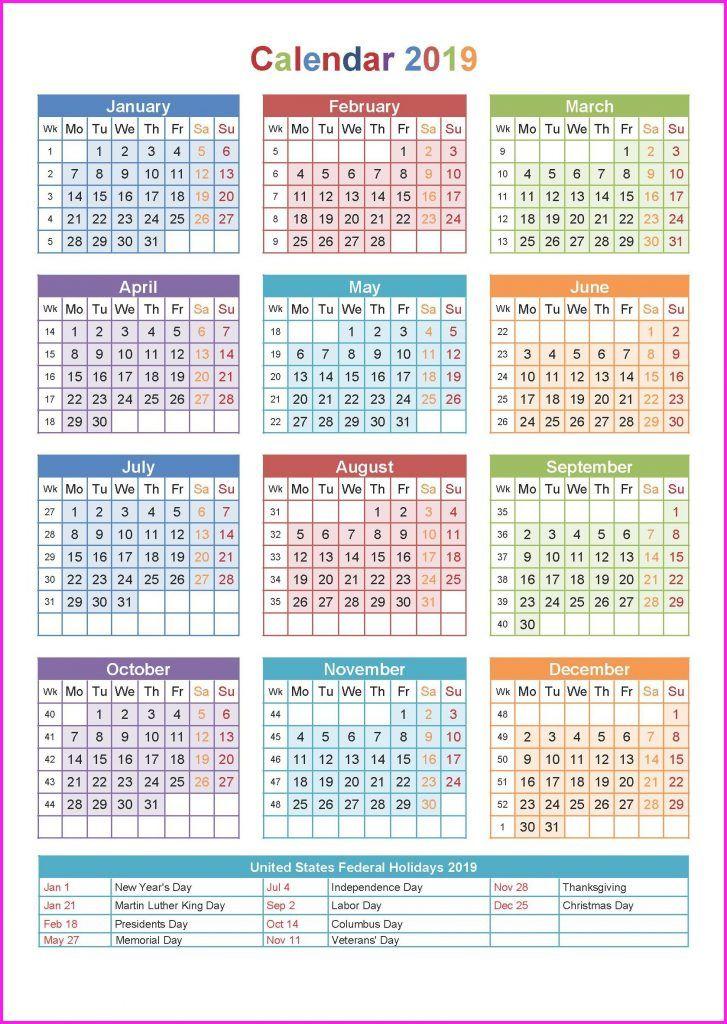 Pin By Bayu Utomo On Kalender Yearly Calendar Template