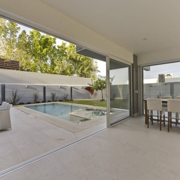 M s de 1000 ideas sobre terrazas minimalistas en pinterest for Cubiertas minimalistas