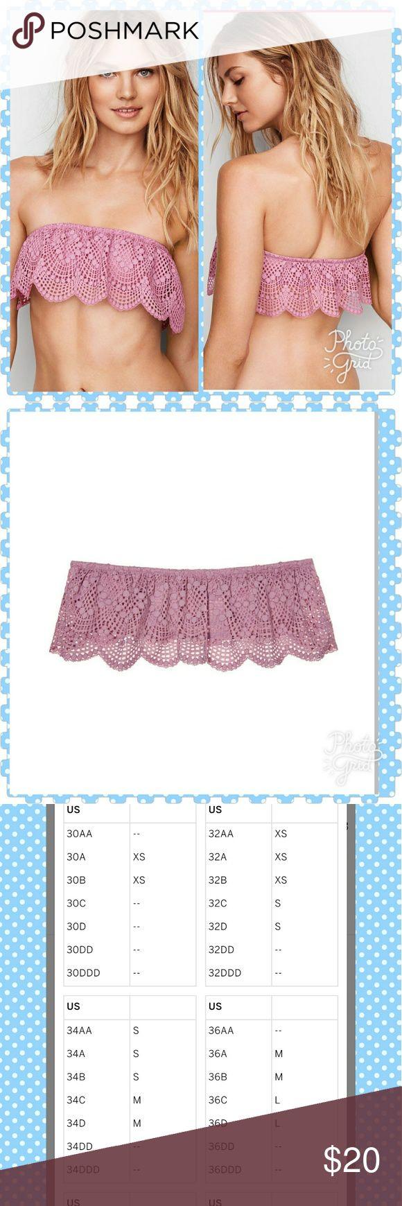 Victoria Secret Brallette Small New,  original online packaging Victoria Secret Intimates & Sleepwear Bras